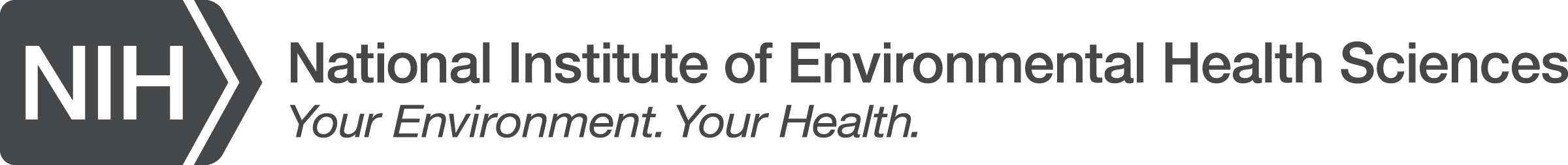 NIH - National Institute of Environmental Health Sciences - Your Environment. Your Health.